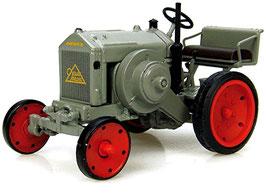 Deutz MTZ 120 Traktor / Schlepper 1926-1929 grau / rot