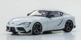 Toyota Supra V GR A90 seit 2019 weiss met. A96
