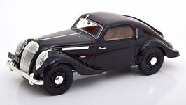 Skoda Popular Monte Carlo 1935 schwarz