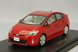 Toyota Prius III Phase I 2009-2012 RHD rot