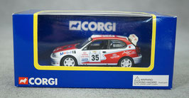 Toyota Corolla WRC #35 1998