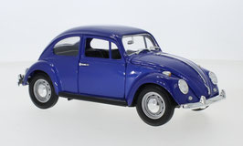 VW Käfer / Beetle 1967 dunkelblau