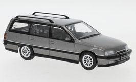 Opel Omega A Caravan Phase II 1990-1993 dunkelgrau met.