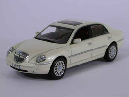 Lancia Thesis 2002-2009 weiss met.