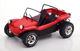 Meyers Manx Buggy (VW) 1970 rot / schwarz