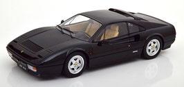 Ferrari 328 GTB 1985-1989 schwarz