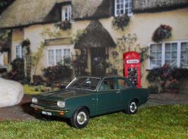 Vauxhall Viva SL HB 1966-1970 Pinewood Green