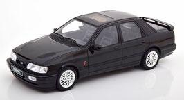 Ford Sierra Cosworth 1990-1992 schwarz