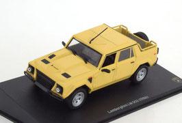 Lamborghini LM002 1986-1993 biege