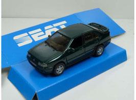Seat Toledo I 1991-1999 dunkelgrün met.