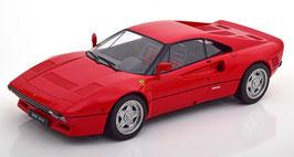 Ferrari 288 GTO 1984-1986 rot