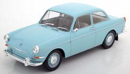 VW 1500 S Typ 3 1963-1965 hellblau