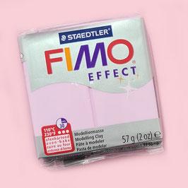 Fimo soft 57g (rosé)