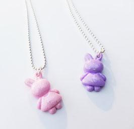Bunny Kette