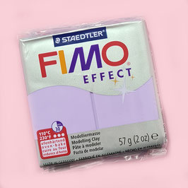 Fimo soft 57g (flieder)