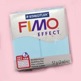 Fimo soft 57g (aqua)