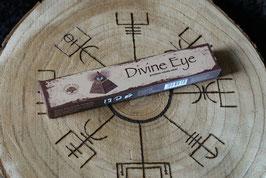 Wierook Divine Eye.