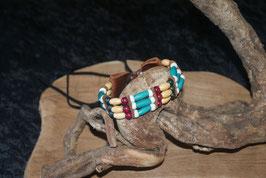 Native American style armband. NAA 3