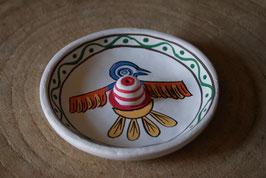 "Native soul wierookbrander ""Tribal Eagle""."