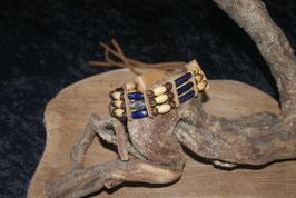 Native American style armband.NAA 2