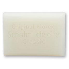 Schafmilchseife Classic