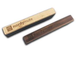 Nordymute 5 maple 16,5mm stringspacing