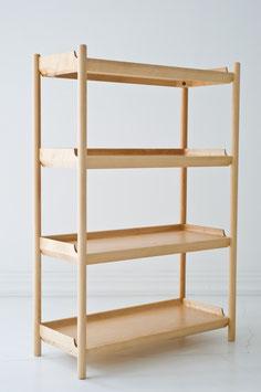 シェルフ Shelf02