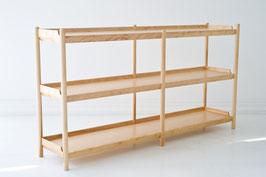 シェルフ Shelf01