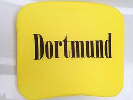 Fritz Dein Sitz ® Dortmund