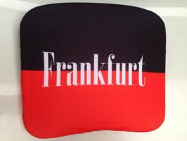Fritz dein Sitz ® Frankfurt