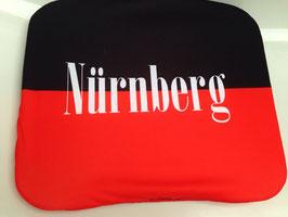 Fritz dein Sitz ® Nürnberg