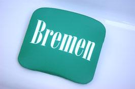 Fritz dein Sitz ® Bremen