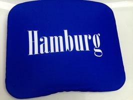 Fritz Dein Sitz ® Hamburg