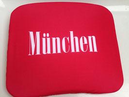 Fritz Dein Sitz ® München