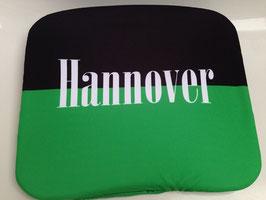 Fritz Dein Sitz ® Hannover