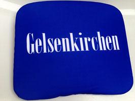 Fritz dein Sitz ® Gelsenkirchen