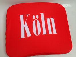 Fritz Dein Sitz ® Köln