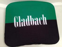 Fritz dein Sitz ® Gladbach