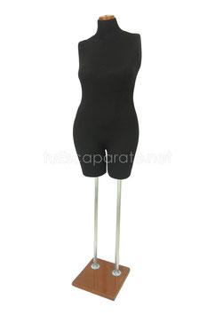 M70 Maniquí de Dama Talla XL
