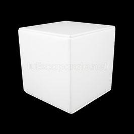 E92 Cubo 10x10x10