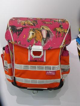 Mc Neill Ergo Light 2 Set Modell Wild Horses 5 Tlg.