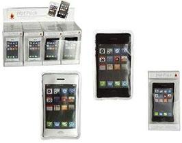 Handwärmer Hot Pack Smartphone
