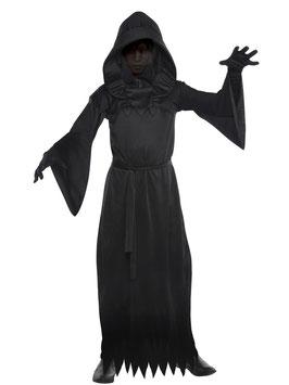Der Tod - Phantom of Darkness Kostüm Größe XL