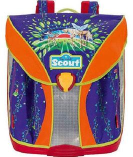 Scout Nano Sunrise