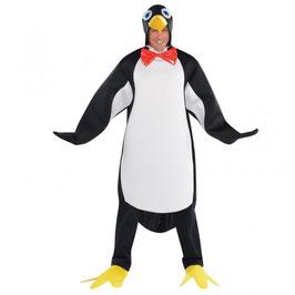 Pinguin Kostüm Pal Größe XL