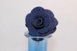 Nadel Blau