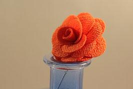 Nadel Orange