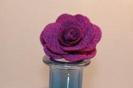 Nadel Violett