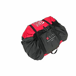 Schnellpacksack