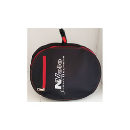 Helmtasche